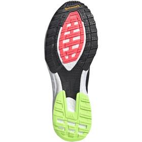 adidas Adizero Adios 5 Zapatillas Hombre, core black/core black